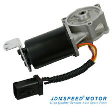 Transfer Case Shift Motor Actuator For Ford F150 Pickup Truck 600 911