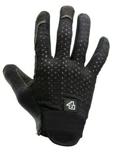 Race-Face-Trigger-Gloves-Black-Large