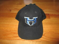"XFL Football NEW YORK NEW JERSEY HITMEN ""H"" (Adjustable) Cap w/ Tags"
