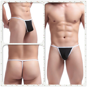 gays in bikini briefs