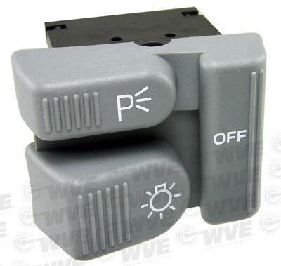 Door Jamb Switch WVE BY NTK 1S4728