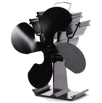 Fantastisk Find Ventilator Til Brændeovn på DBA - køb og salg af nyt og brugt KM63