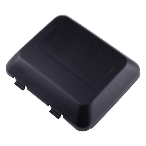 Noir Ajustement Pour Honda GC135 GCV135A GCV160 GCV160A Filtre à air capot 17231-Z0L-050