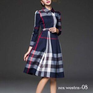 knee length party wear western dresses