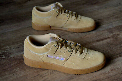 Reebok Classic Leather Mcc 40 41 42 42,5 43 44 44,5 CM9607 Suede Club 85 CL