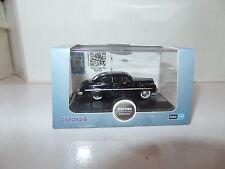 Oxford USA 87ME49005 ME49005 1/87 HO Scale 1949 Mercury Black