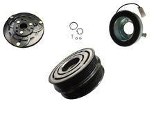 AC Compressor Clutch Assy w//Coil Seltec DKS15CH  R47902