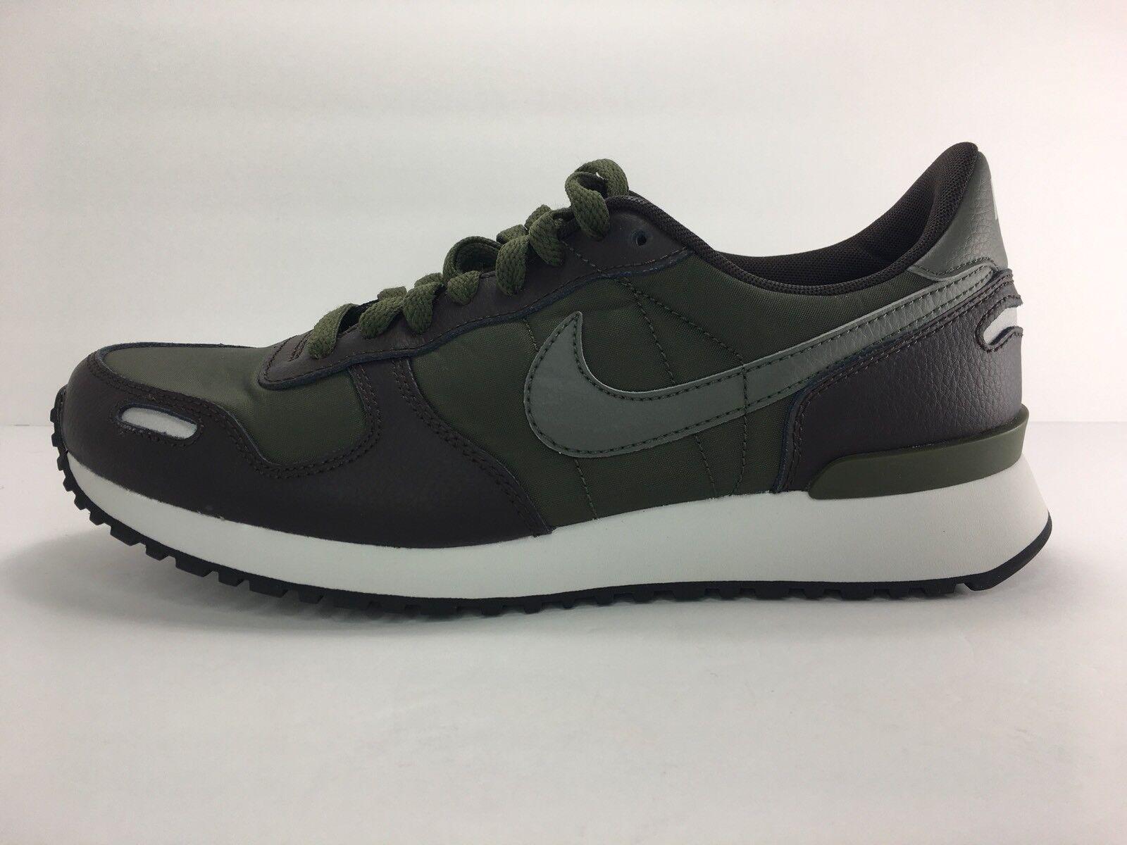 River Kaki Les Vortex 903896 300 Air Cargo Chaussures Nike w4RPp8