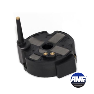 UF202 New Ignition Coil for Ford Laser Mitsubishi Signo Plymouth