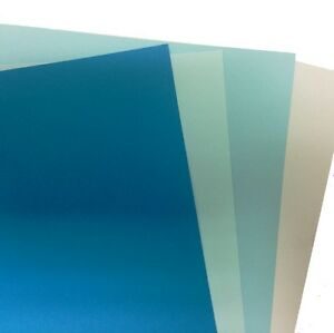 50-SHEET-A4-CARD-STOCK-ASSORTED-BLUES-COLOUR-PACK-160gms-ART-CRAFT-CARDS-07