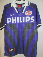 PSV Eindhoven 1996-1997 Away Football Shirt Size Extra Small /9487