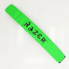 New Replacement Headband Cushion Pads For Razer Electra Gaming Music Headphones