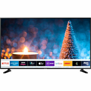 Samsung-UE50RU7020-50-Inch-TV-Smart-4K-Ultra-HD-LED-Freeview-HD-3-HDMI