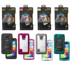New-LifeProof-Fre-Series-Waterproof-Case-for-Samsung-Galaxy-S5