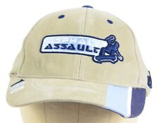 Asphalt Assault 180 embroidered Children's Kids adjustable baseball hat cap