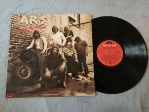 Atlanta Rhythm Section (ARS) / The Boys From Doraville ...