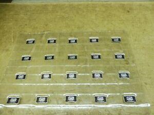Silberbarren-10-Gramm-Barren-Silber-Geiger-Edelmetalle-Schloss-Gueldengossa