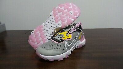 Nike React Vision Gs SIZE 7Y | eBay