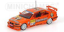 1/43 BMW 320i  Jagermeister German  STW 1998  P.L von Bayern