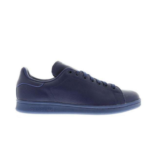 Adidas shoes Sneakers men women Women's Men's shoes Stan Smith  (BB4268)