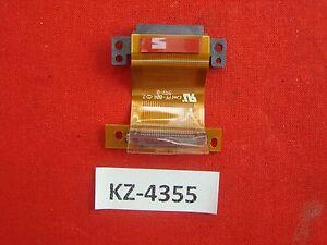 Toshiba-Satellite-P300-DISCO-DURO-IDE-Hdd-Adaptador-DURO-DRIVE-kz-4355