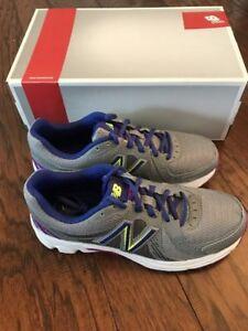 new balance 450