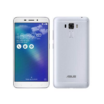 Asus Zenfone 3 Laser 32GB/3GB Silver