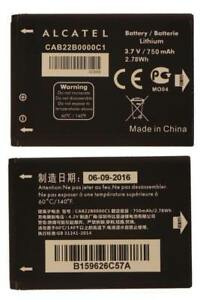 New-OEM-Alcatel-OneTouch-CAB22B0000C1-OT-2010-2010A-2010D-2010E-2010X-2012D-665