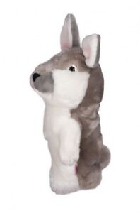 New-Rabbit-driver-headcover-from-Daphne-Golf