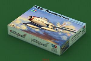 Hobbyboss-81726-1-48-F-84F-Thunderstreak-Hot