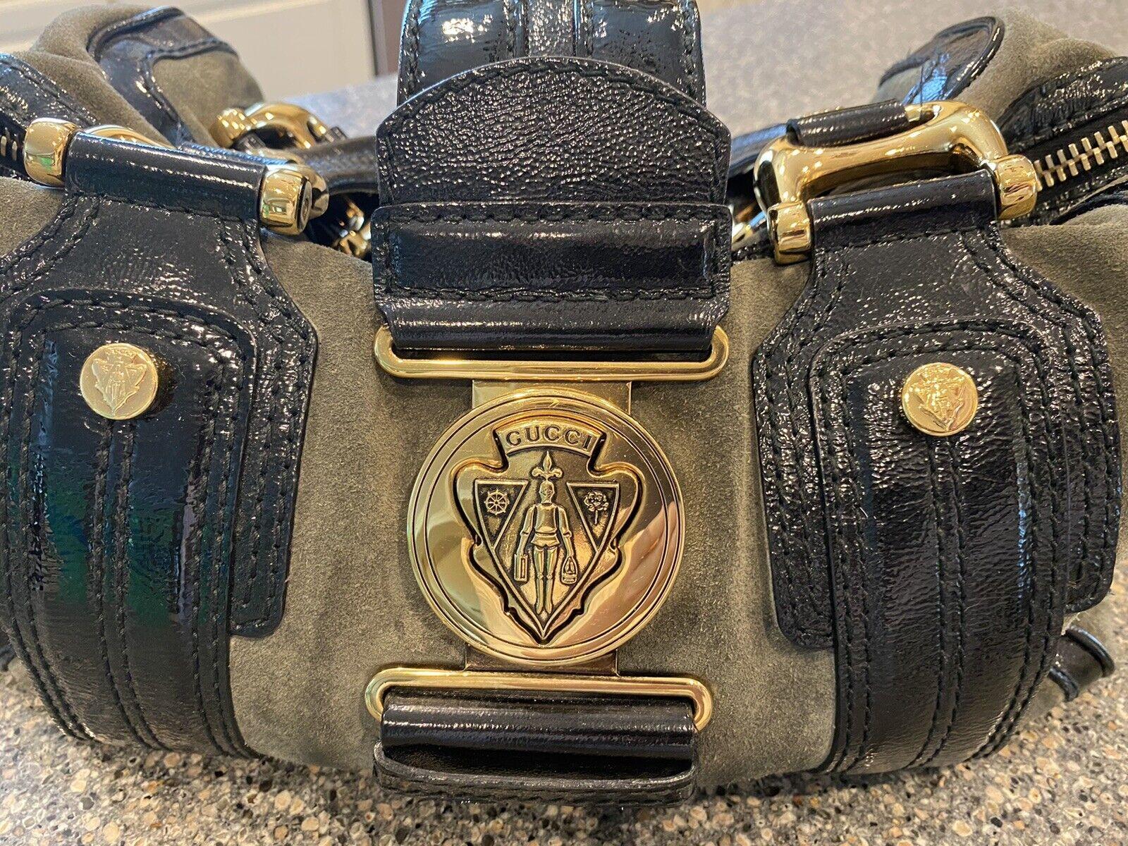 gucci handbag - image 2