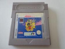 GameBoy Spiel - Asterix  (PAL) (Modul) 10822838