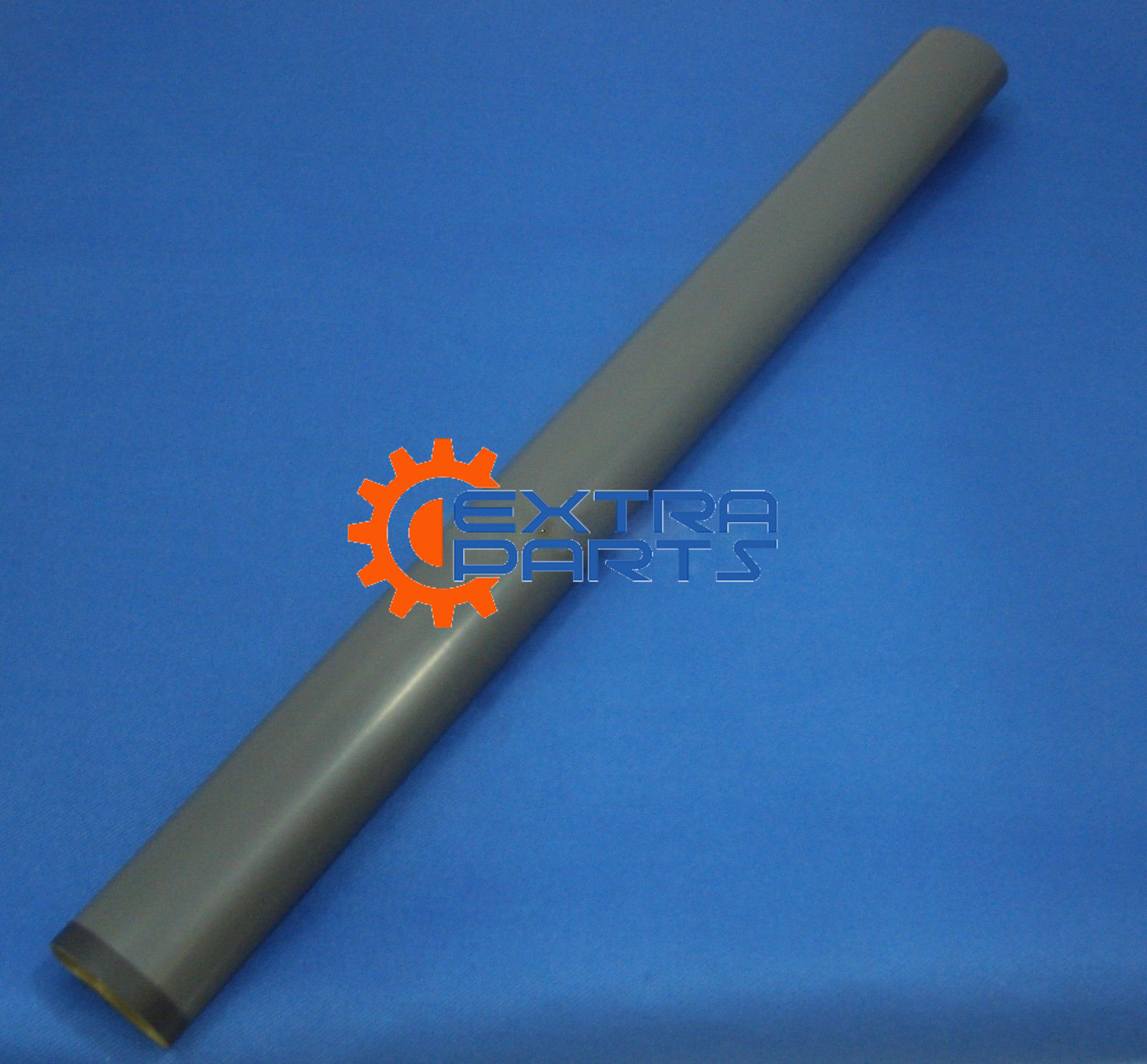 RG5-0676 Fuser Film Sleeve For HP LaserJet 4L 4ML 4P 4MP 4PX NEW