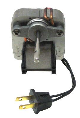 S89224000 Broan Motor Genuine OEM 89224000