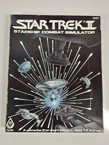 rare-Star-Trek-II-Starship-Combat-Simulator-FASA-board-game-for-2-or-more-player