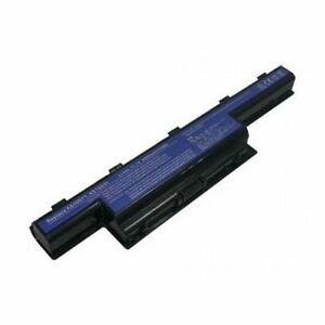 Batteria-da-5200-Per-Acer-Aspire-5741G-434G64Bn-Aspire-5741G-334G50Mn