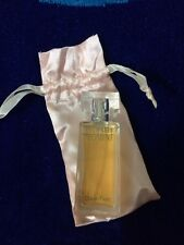 Calvin Klein Eternity Moment CK 15ml (0.5oz) Sample - New - Gift pouch