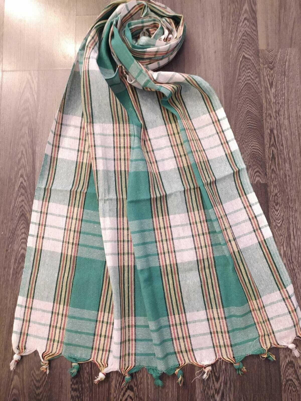 Fouta Towel MDL1 Terry Towel Terry /& Peshtemal Turkish Peshtemal Towels