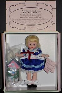 MADAME-ALEXANDER-WANT-TO-COME-AND-PLAY-LIMITED-EDITION-8-034-DOLL-48185