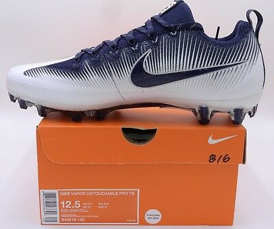 Nike Vapor Untouchable Pro Football