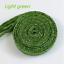 1Pair-Flat-Glitter-Colored-Shoe-Laces-Shoe-Laces-Bootlaces-110cm-Fashion thumbnail 14