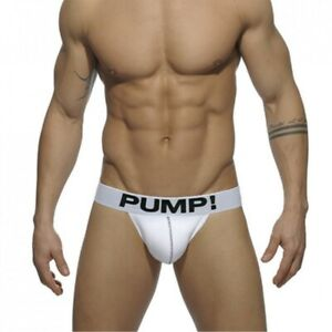 fashion-men-039-s-cotton-underwear-open-butts-jockstrap-thongs-gay-jock-strap