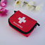 Outdoor-Travel-Hiking-Camping-Survival-Emergency-First-Aid-Kit-Rescue-Bag-Empty miniature 2