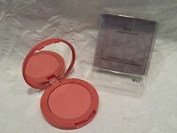 Tarte-amazonian Clay 12 Hour Blush Compact - Blissful - 0.20 Oz -