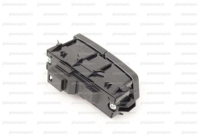 MERCEDES-BENZ 20490584029107 GENUINE OEM LOCK SWITCH
