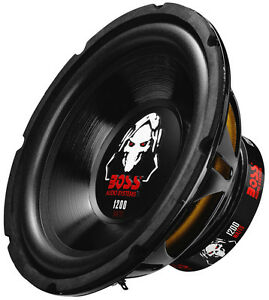 NEW-10-034-BASS-Subwoofer-SVC-Speaker-Woofer-4-ohm-Sub-Car-Audio-Replacement-1200w