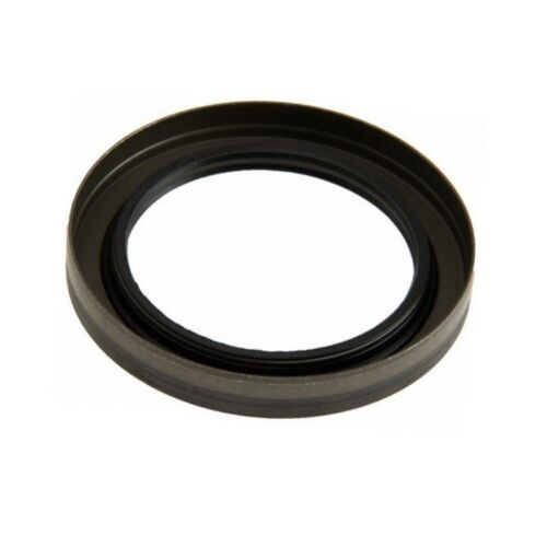 Mercedes W211 W221 W230 Front Left or Right Wheel Bearing Seal OEM CORTECO-CFW