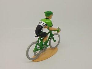 2014-Team-Belkin-cycling-figure-tour-de-france-figurines