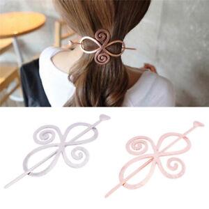 FR-Barrette-chale-epingle-porte-chignon-epingle-a-cheveux-long-clip-Sl