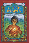 The Conch Bearer by Chitra Banerjee Divakaruni (Paperback, 2005)